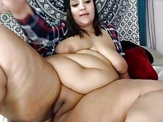 Black Porn Tube