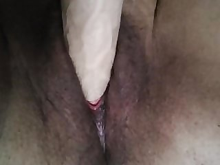Dildo