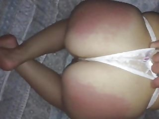 Phat Ass Sucks Fucks On Command