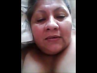 ecuadorian horny bbw bitch mature webcam