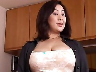 Japanese Boobs House Wife Vol.1